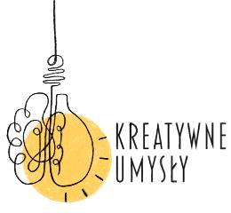 Kreatywne Umysły – przedsiębiorczość, kariera zawodowa, szkolenia